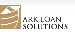 Ark Loan Solutions